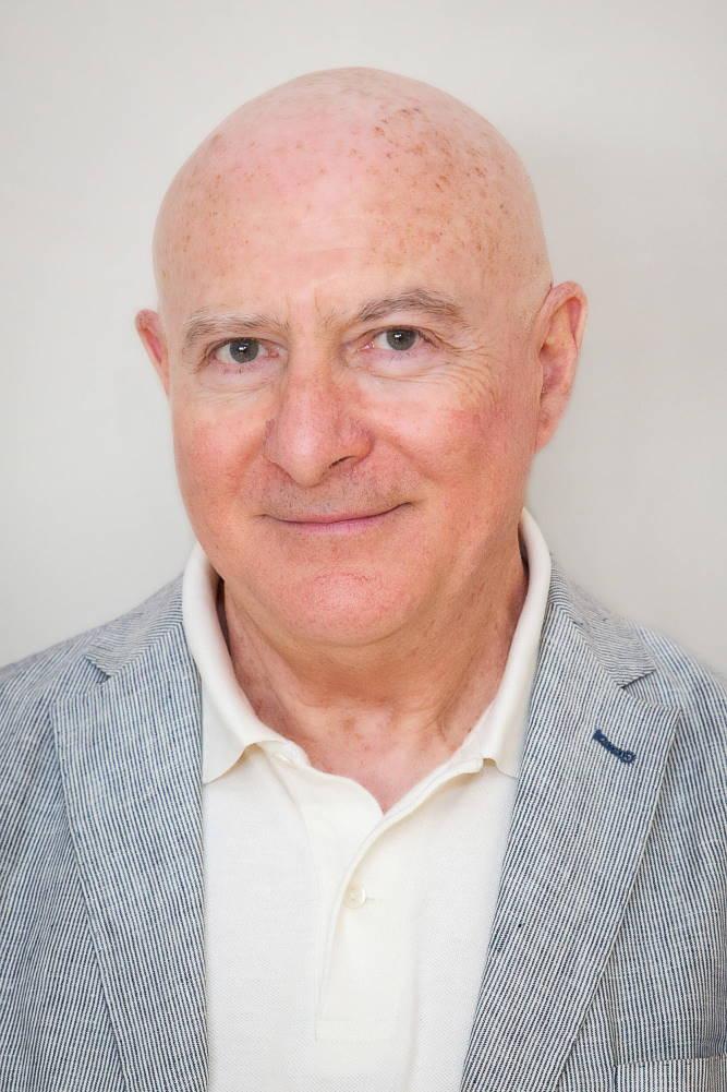 Luigi Marletta
