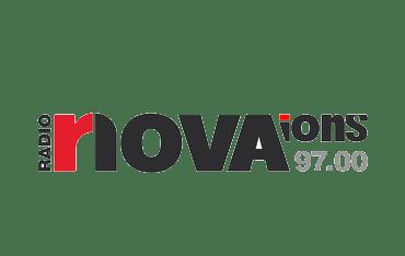 Notte dei Ricercatori Unifg 2019 – Intervista al Prof. Caruso e Prof.ssa Pilone