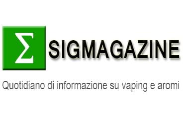 Polosa: la sigaretta elettronica può essere utile ai fumatori diabetici