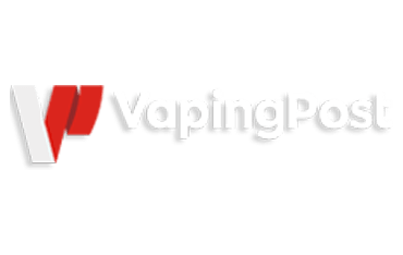 Recent Studies Link Vaping to Increased Odds of Asthma and COPD