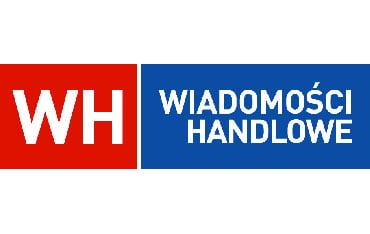 Vaping Association Polska chce samoregulacji branży e-papierosów