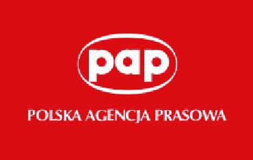 Vaping Association Polska: e-papierosy bezpieczna alternatywa dla palaczy