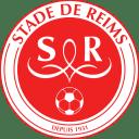 OL/OM (1-0) – Quart de finale de Coupe de France
