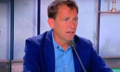 OM - Le PSG est un club showbiz par rapport à l'OM