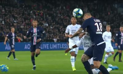 """OM : Dhorasoo : """"Marseille, ils ont tous décidé de démarrer le championnat en visant la deuxième place"""""""