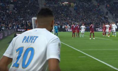 """OM - La Provence : """"Six fois deuxième à la trêve, l'OM a fini cinq fois sur le podium"""""""