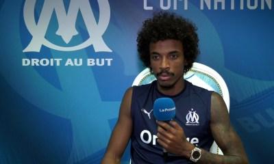 """Mercato : Luiz Gustavo : """"J'en suis arrivé à un point où cette fatigue était trop forte"""""""