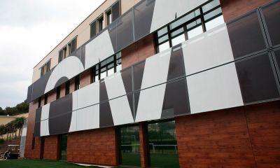 OM - La rencontre des U17 Nationaux aussi reportée