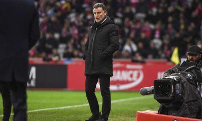 """OM - Régis Brouard : """"Le rêve de Galtier, c'est d'entraîner Liverpool"""""""