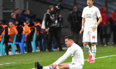 OM - Franck Passi explique les difficultés de l'OM face aux tops clubs