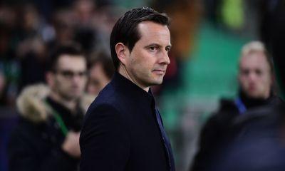 Mercato OM : Le coach de Rennes répond à l'intérêt de Niang pour l'OM