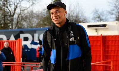 OM - Kylian Mbappé refuse d'affronter Florian Thauvin à Fifa sur console