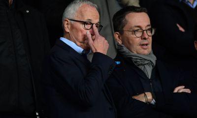OM - Il dévoile pourquoi les supporters veulent que le club soit vendu