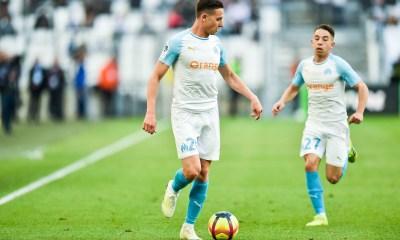OM - Marseille peut-il dégager une marge pour garder Thauvin, Amavi et Lopez ?
