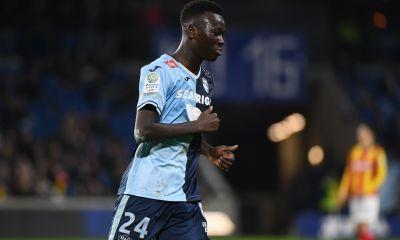 OM - Watford réclame 3M€ à Marseille pour Pape Gueye