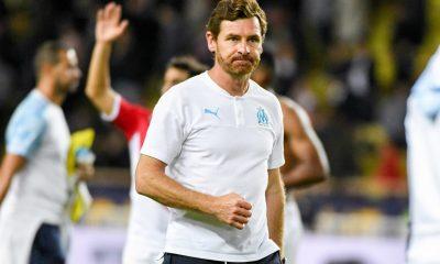 OM - Villas-Boas fait le choix d'annuler le premier match amical