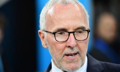 Mercato OM : McCourt pourrait se lâcher au mercato