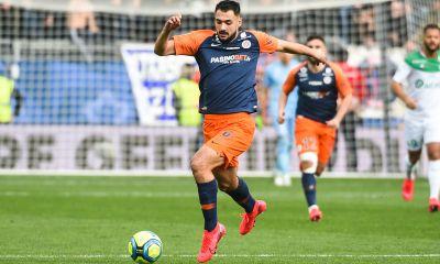Mercato OM : L'agent d'un attaquant suivi par l'OM nie un intérêt de Marseille