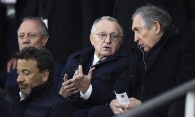 Mercato OM : L'OM a fait une offre pour ce jeune qui signe finalement à Lyon