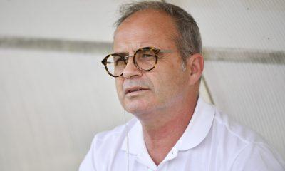 Mercato OM : Luis Campos ne rejoindra pas Marseille