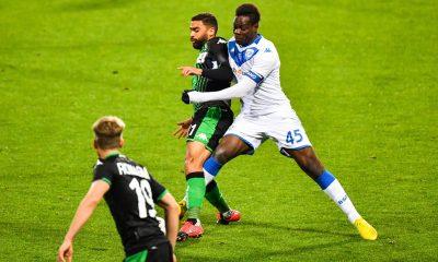 Covid-19 : Un grand championnat européen va reprendre