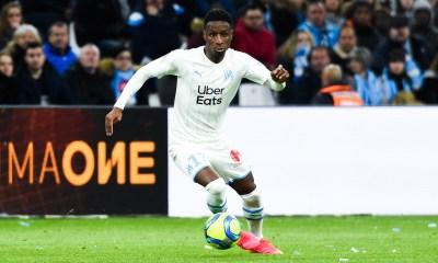 Mercato OM : Deux clubs de Liga prêt à mettre 15M€ pour Bouna Sarr ?