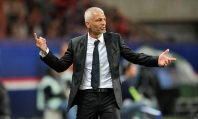 Mercato OM : Cette ancienne star du club prêt à remplacer Zubizarreta