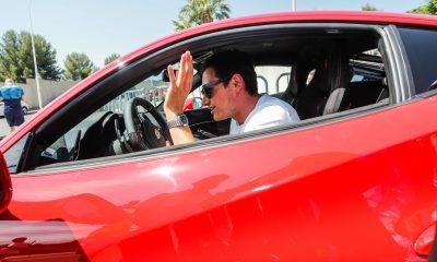 OM - Romain Canuti rassure les fans, Thauvin ne partira pas