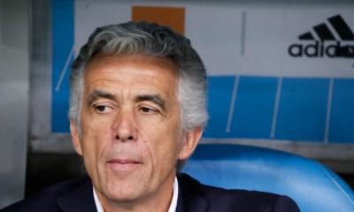 L1 - Le président niçois avertit Marseille, il faudra compter sur eux