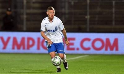 Amateur : Ludovic Obraniak craint pour le football amateur