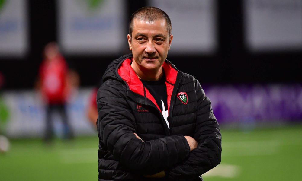 OM - Vente du club, Mourad Boudjellal et Mohamed Ajroudi prêt à passer à l'action ?