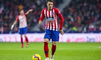 Mercato OM : Marseille toujours dans le coup pour Santiago Arias ?