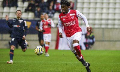 Mercato OM : Monaco propose 12M€ pour ce joueur suivi par Villas-Boas