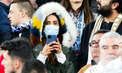 L1 - Le retour du huis clos à cause des supporters du PSG ?