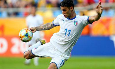 Mercato OM : 12M€ pour un joueur ? Il faut pas rêver
