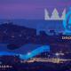 FC Pinzgau/OM - Le résumé vidéo complet de la rencontre