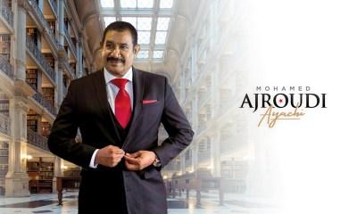 OM - Ajroudi toujours à la recherche d'investisseurs