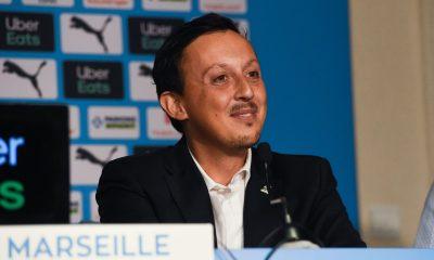 Mercato OM : Adil Rami a déjà trouvé mieux que Pablo Longoria