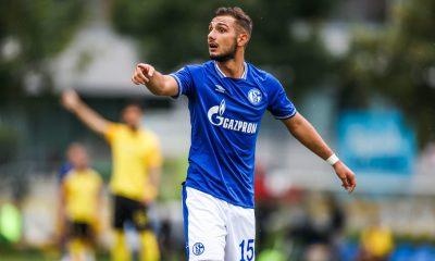 Mercato OM : Villas-Boas conseillé pour un crack de Schalke 04