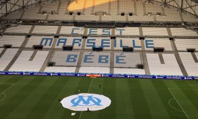 """OM/ASSE - MacHardy dézingue la communication """"dramatique"""" du club"""
