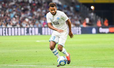 OM - Rocchia devrait partir, il n'a pas le niveau pour Marseille