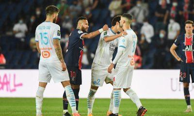 PSG/OM - Pour Eric Di Meco, Alvaro aurait du porter plainte contre Neymar