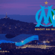 OM/ASSE - On connait les arbitres de la rencontre