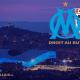 OM/Metz - Le résumé vidéo complet de la rencontre