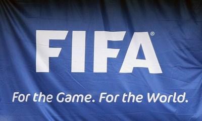 Superligue - La FIFA et l'UEFA préviennent les joueurs
