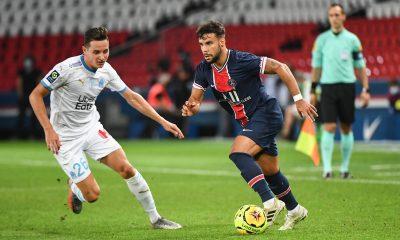 L1 - OM, Monaco, OL et Lille, qui peut prétendre au titre derrière le PSG ?