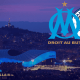 Streaming OM/Manchester City: où voir en live le match