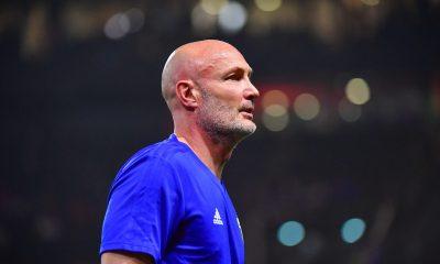 OM - Pour Franck Leboeuf, Marseille a raté son recrutement
