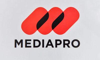 Droits TV - L'Etat surveille avec attention le dossier Mediapro