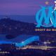 Streaming OM/Porto : où voir en live le match